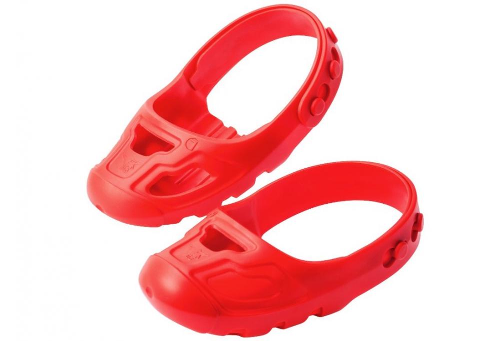 584e147eee4 VTR Big Chrániče na dětskou obuv