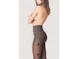 FIORE punčochové kalhoty stahující Comfort M 5101 40 DEN
