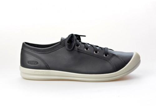 KEEN dámská polobotka 1020503 Lorelai Sneaker černá