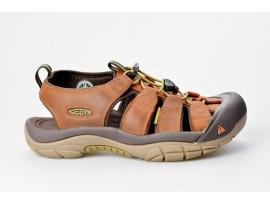 KEEN pánský sandál 1018788 Newport Evo