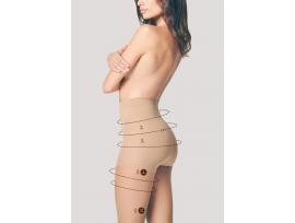 FIORE punčochové kalhoty stahující Comfort 20 DEN M 5100