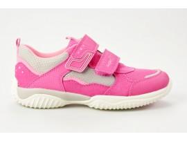 SUPERFIT dětská sportovní dívčí 6-06382-55 růžová