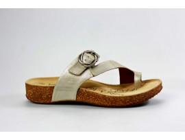 JOSEF SEIBEL dámský pantofel 78552 981 Tonga 52 natur