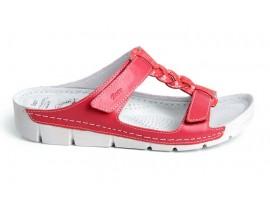 Batz dámské zdravotní pantofle Bori Coral