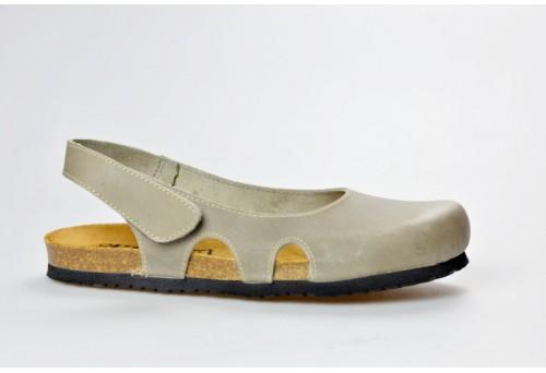 BIO LIFE zdravotní pantofle dámská 837.80 Riva