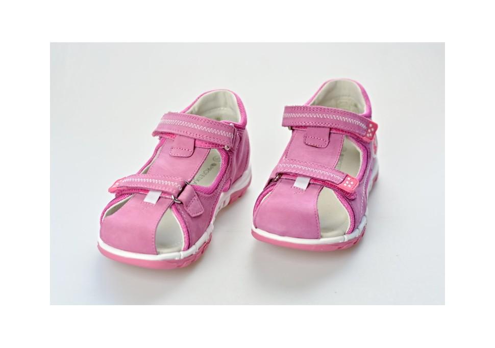 12703c91a74 PROTETIKA dětský letní sandál Marion