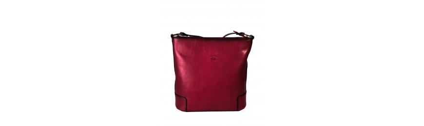 Dámské tašky, batohy