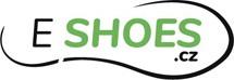 eshoes.cz